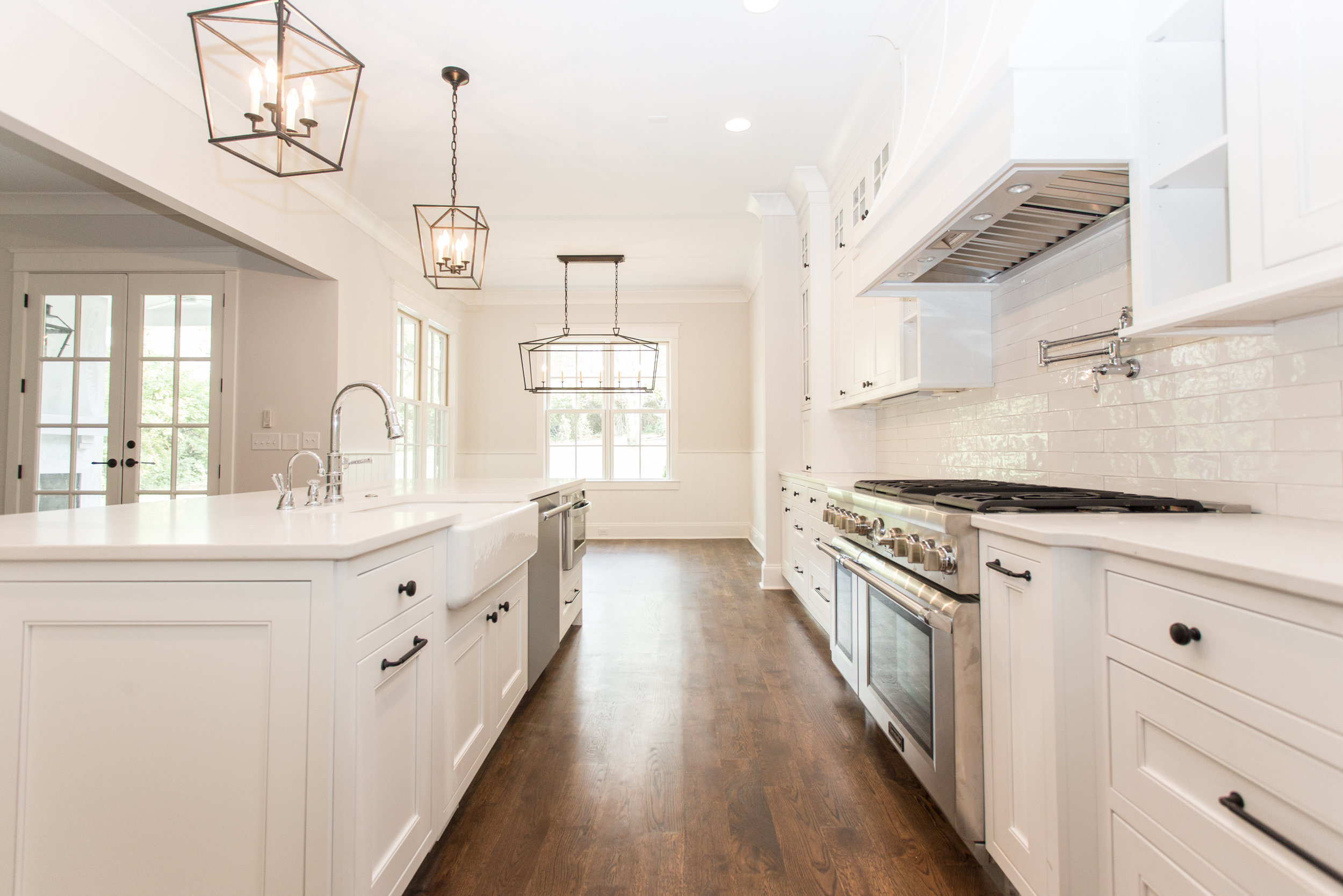 chandelier-development-custom-home-builder-belle-meade-tennessee-nashville-development-company-28.jpg