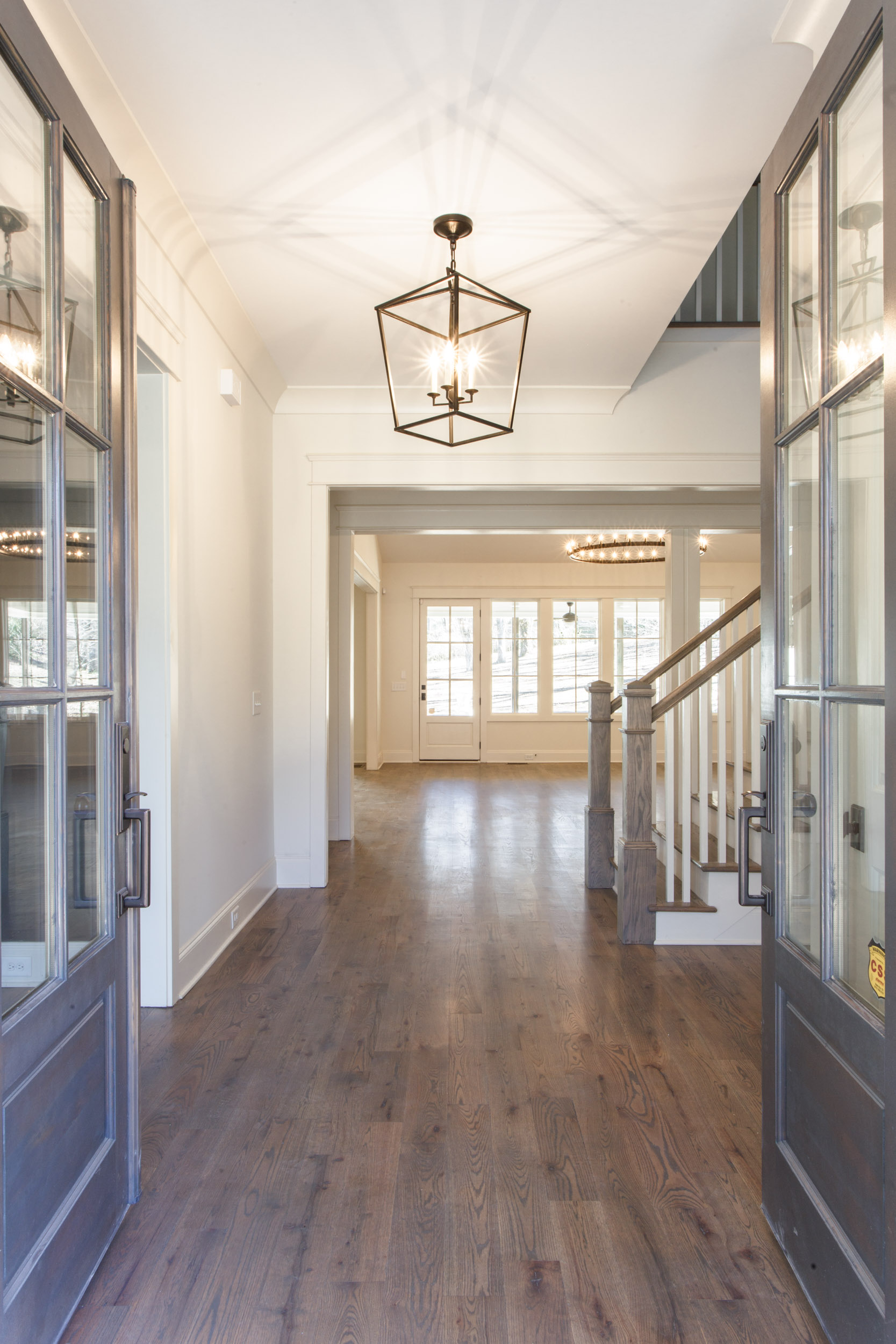 nashville-custom-home-belle-meade-real-estate-chandelier-development-4713.jpg
