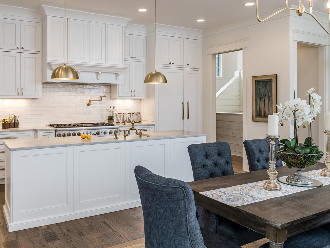 Our Collaborative Process - Chandelier Development wants to be there for you every step of the process, and helping you to find a lot can be the first step in that process. Also, please check out our current projects tab to see where we are building and what properties may be available soon.
