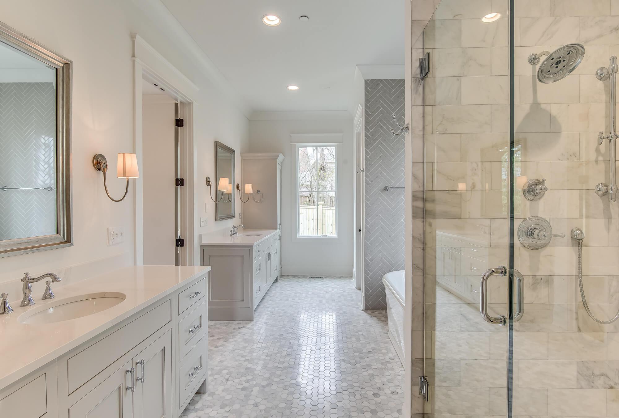 chandelier-development-nashville-tennessee-home-builder--29.jpg