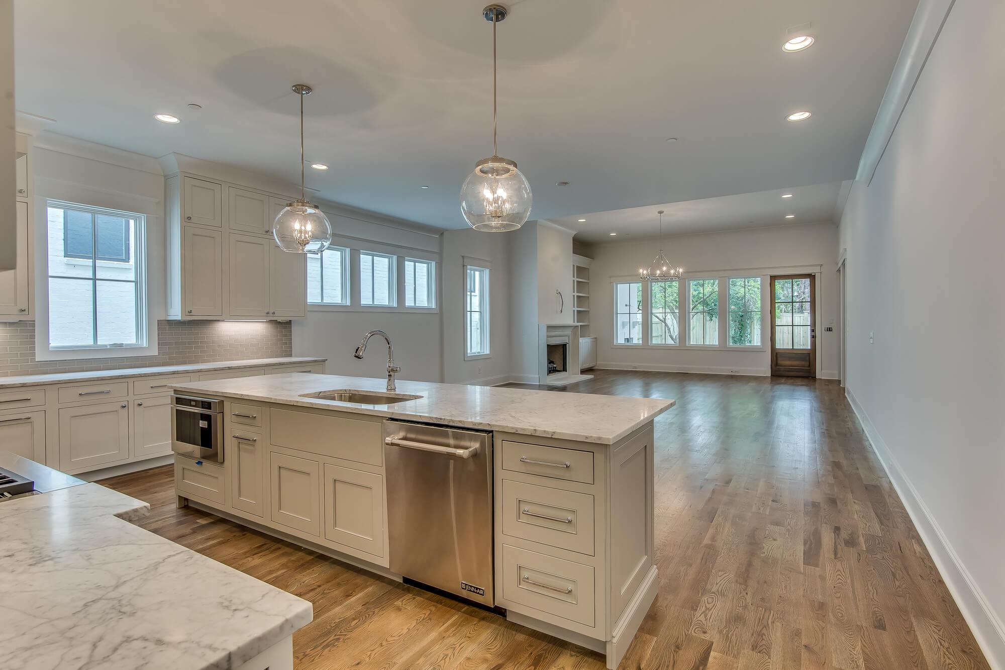 chandelier-development-nashville-tennessee-home-builder--44.jpg