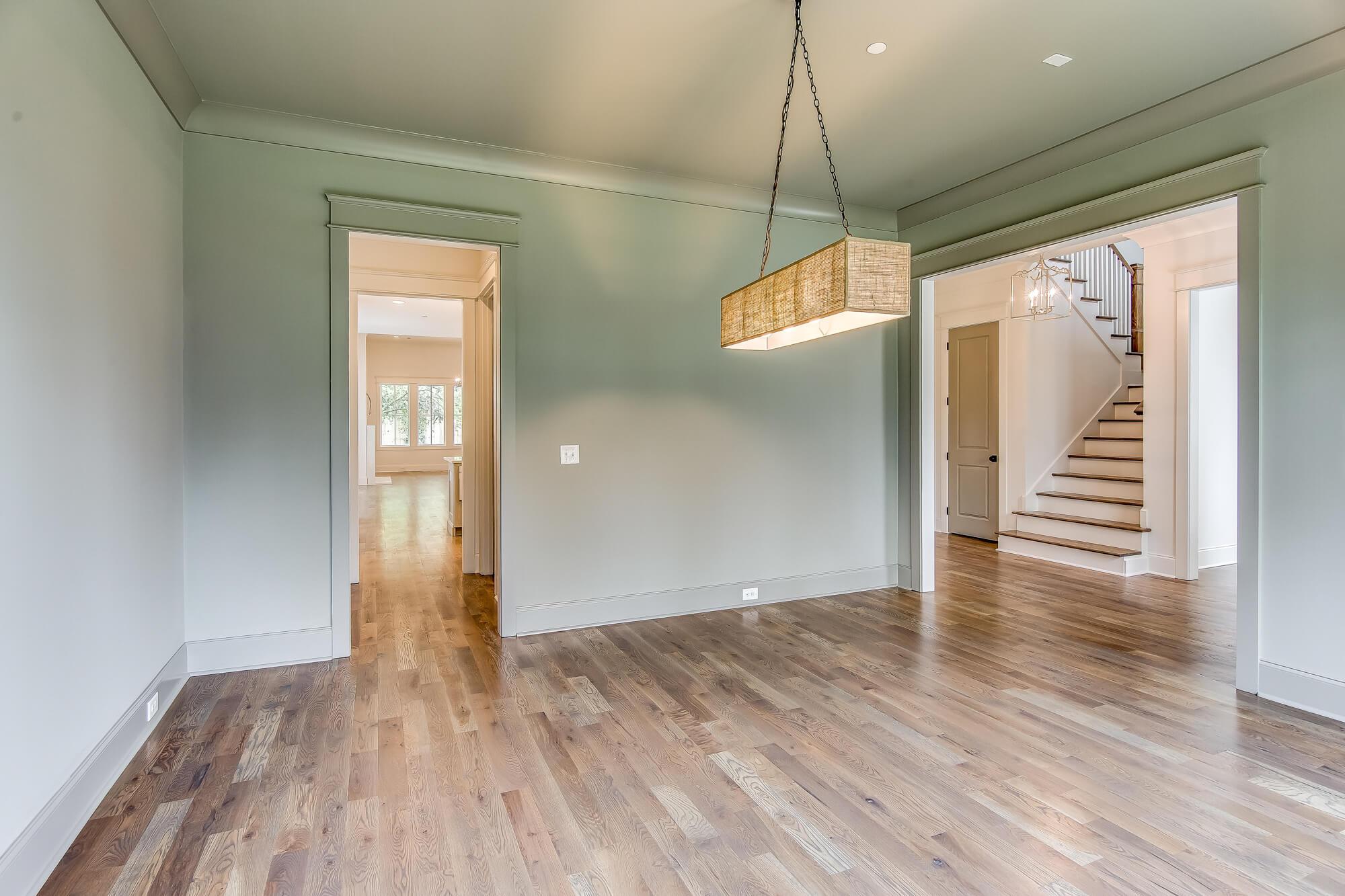 chandelier-development-nashville-tennessee-home-builder--35.jpg