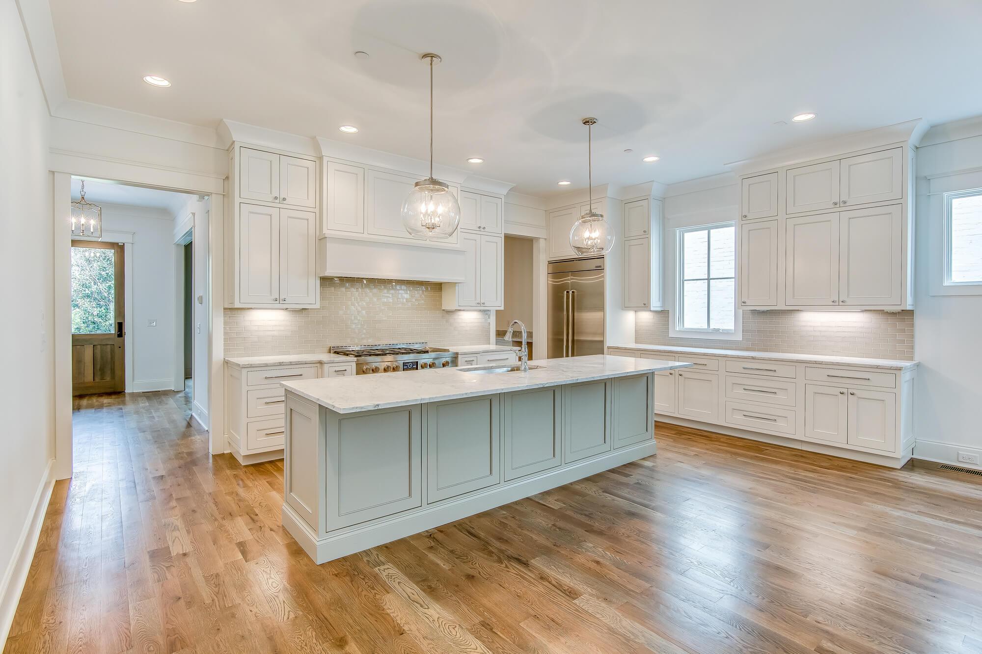 chandelier-development-nashville-tennessee-home-builder--41.jpg