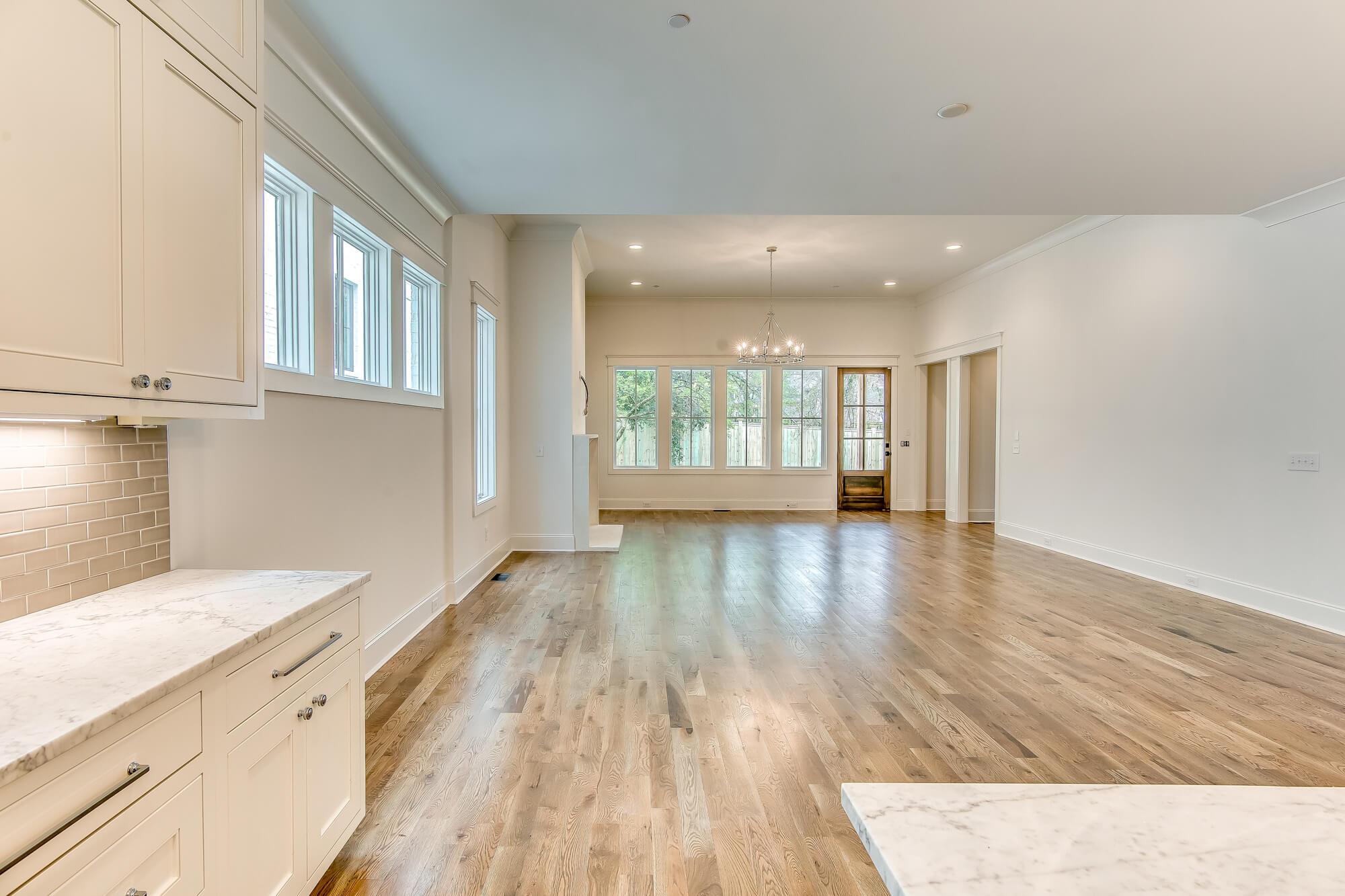 chandelier-development-nashville-tennessee-home-builder--25.jpg