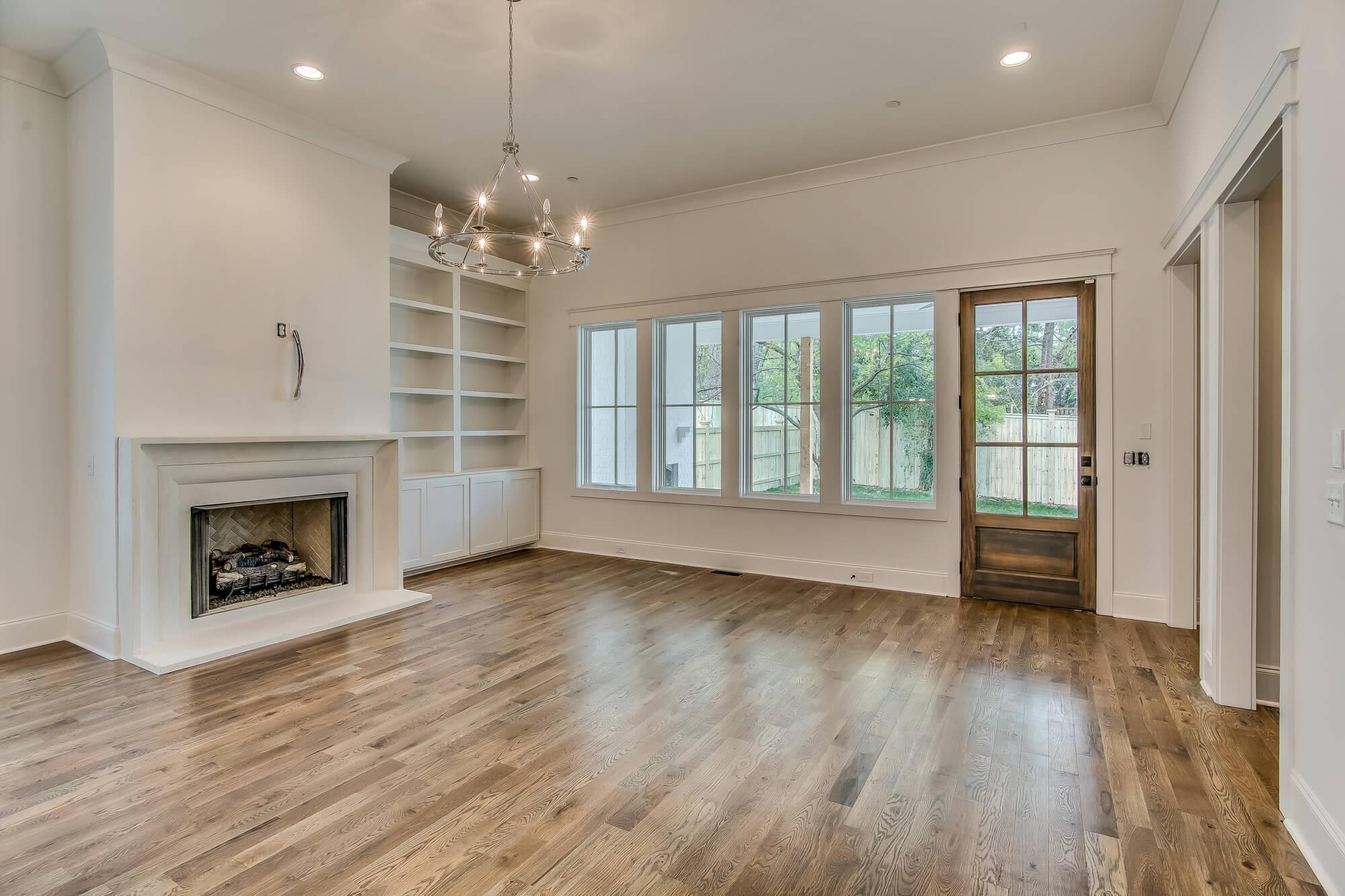 chandelier-development-nashville-tennessee-home-builder--18.jpg