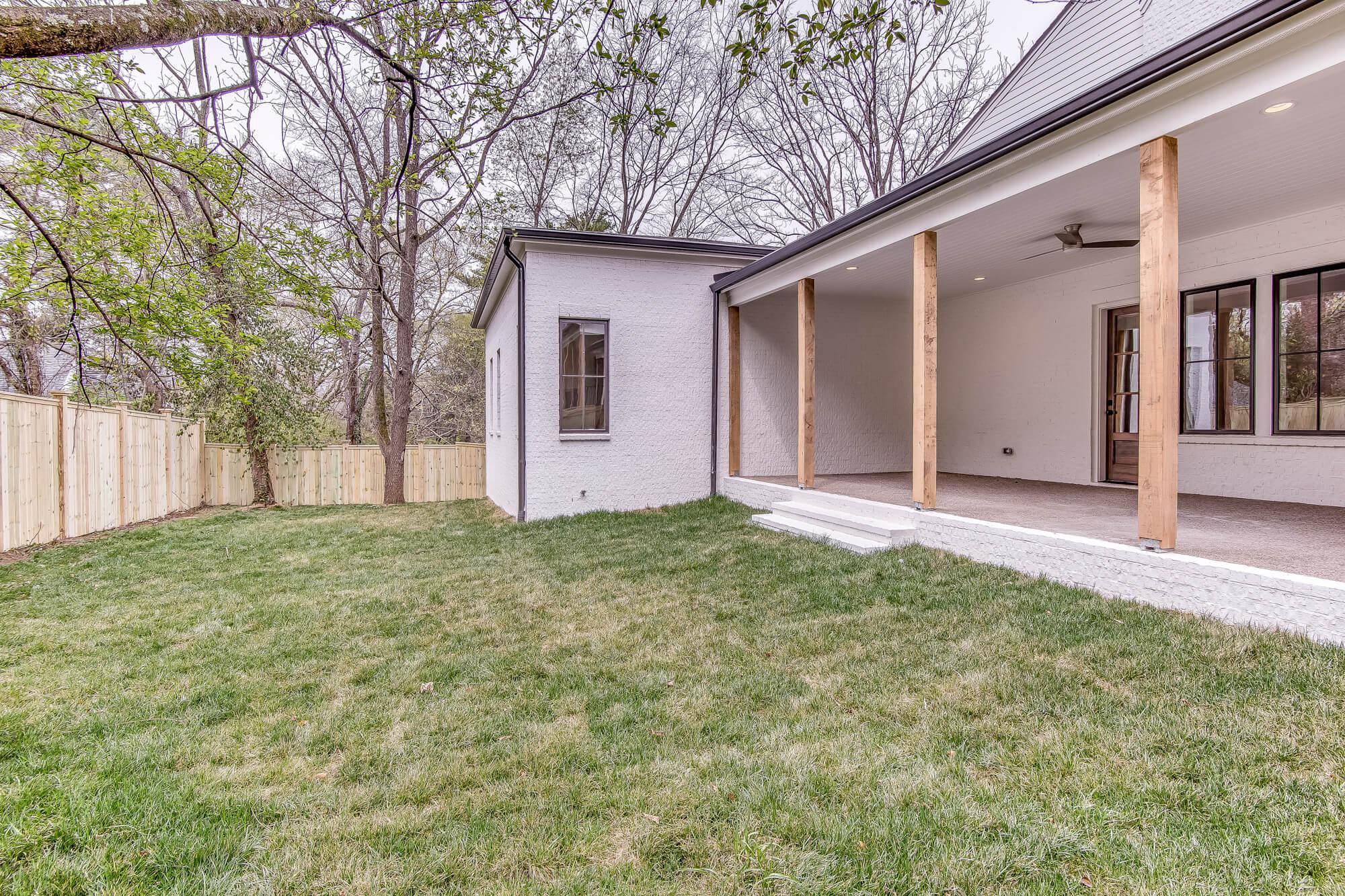 chandelier-development-nashville-tennessee-home-builder--57.jpg