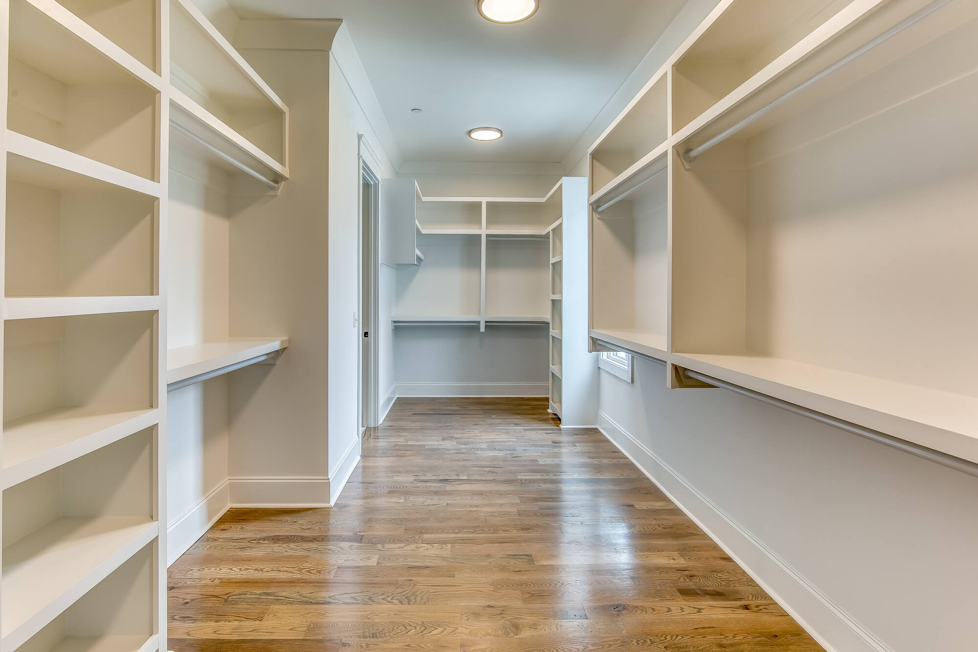 chandelier-development-nashville-tennessee-home-builder--16.jpg
