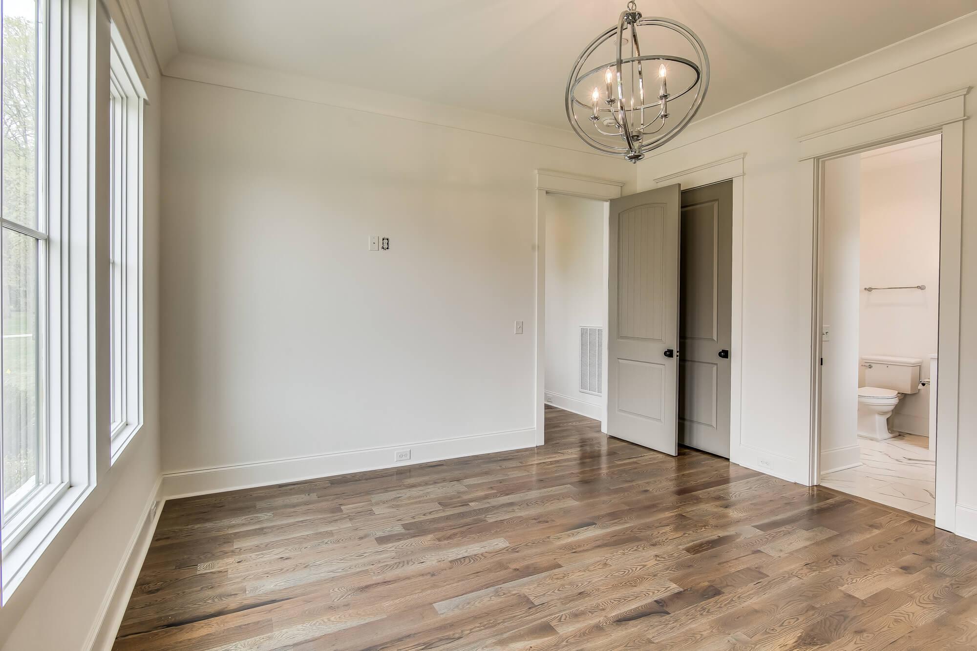 chandelier-development-nashville-tennessee-home-builder--52.jpg