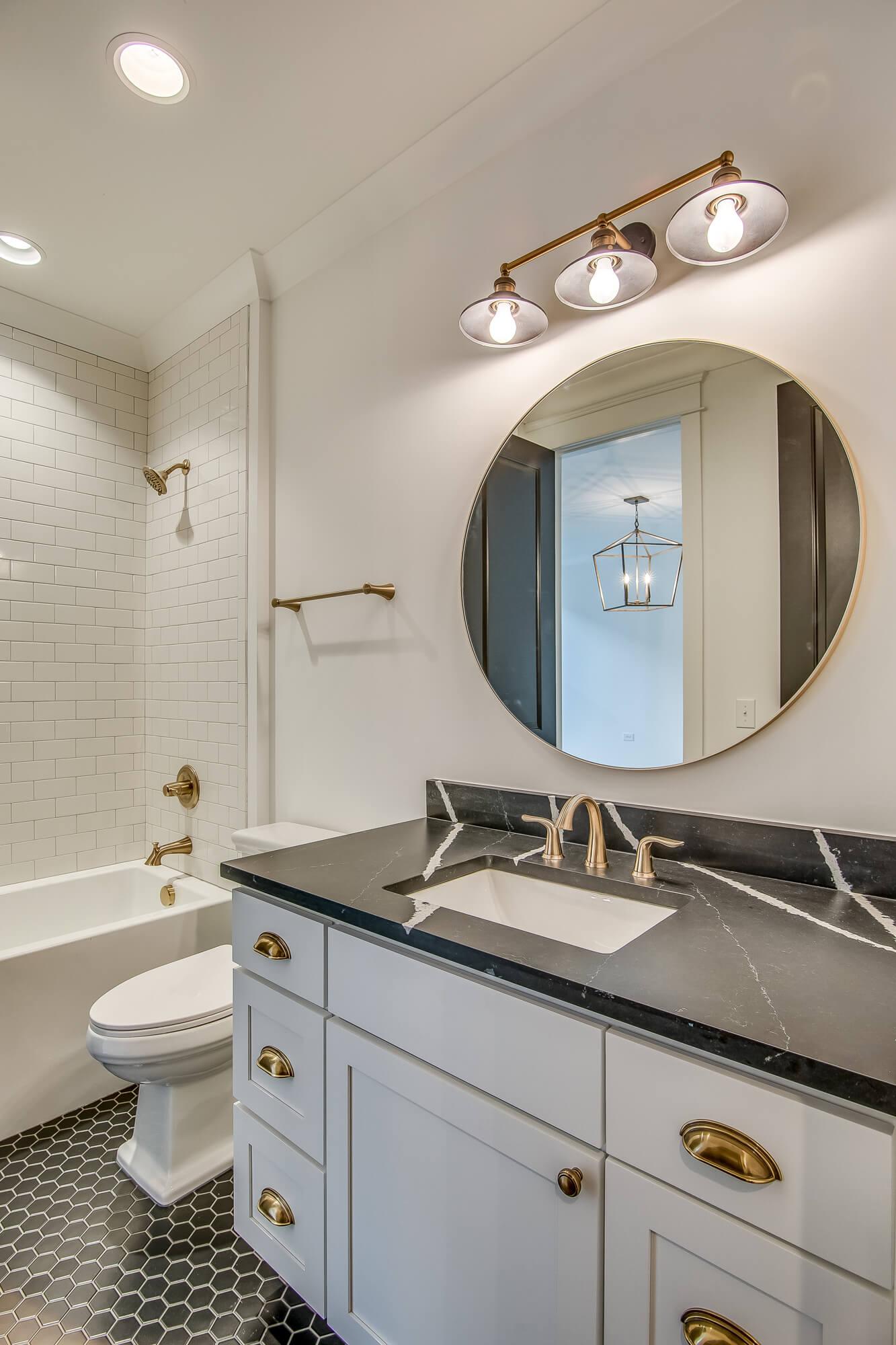 chandelier-development-nashville-tennessee-home-builder--11.jpg