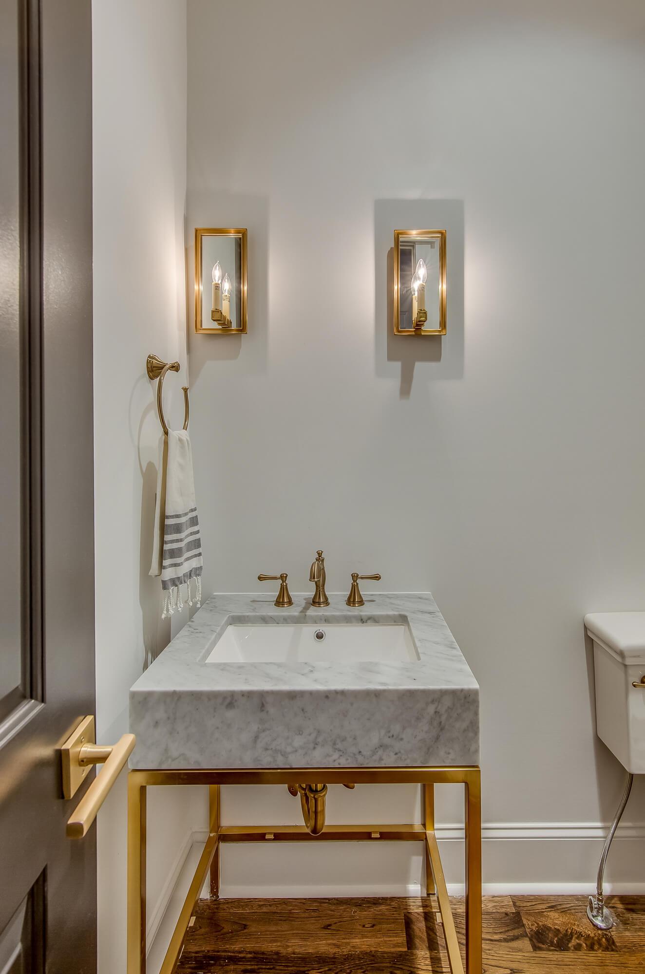 chandelier-development-nashville-tennessee-home-builder--19.jpg