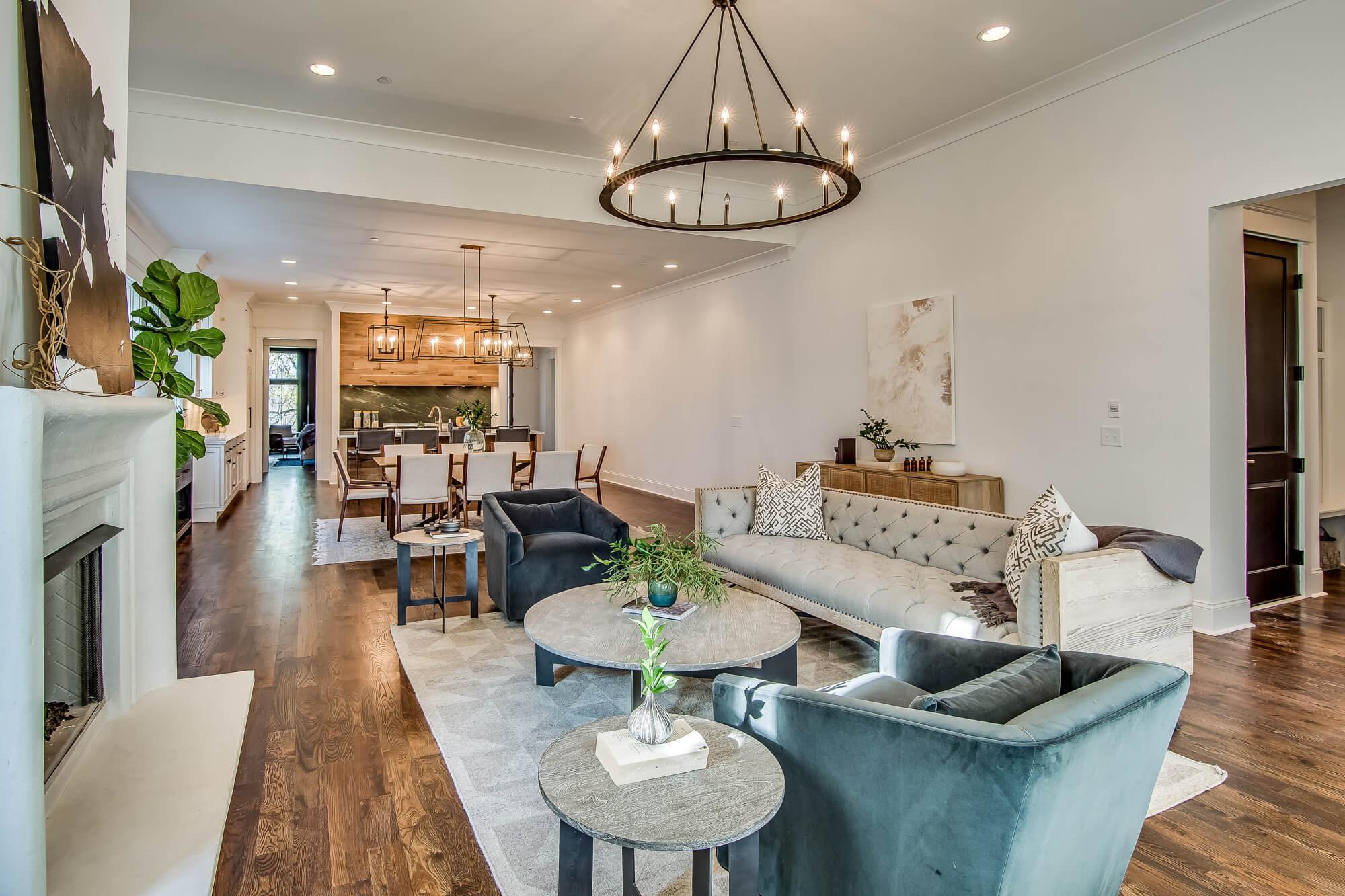 chandelier-development-nashville-tennessee-home-builder--12.jpg