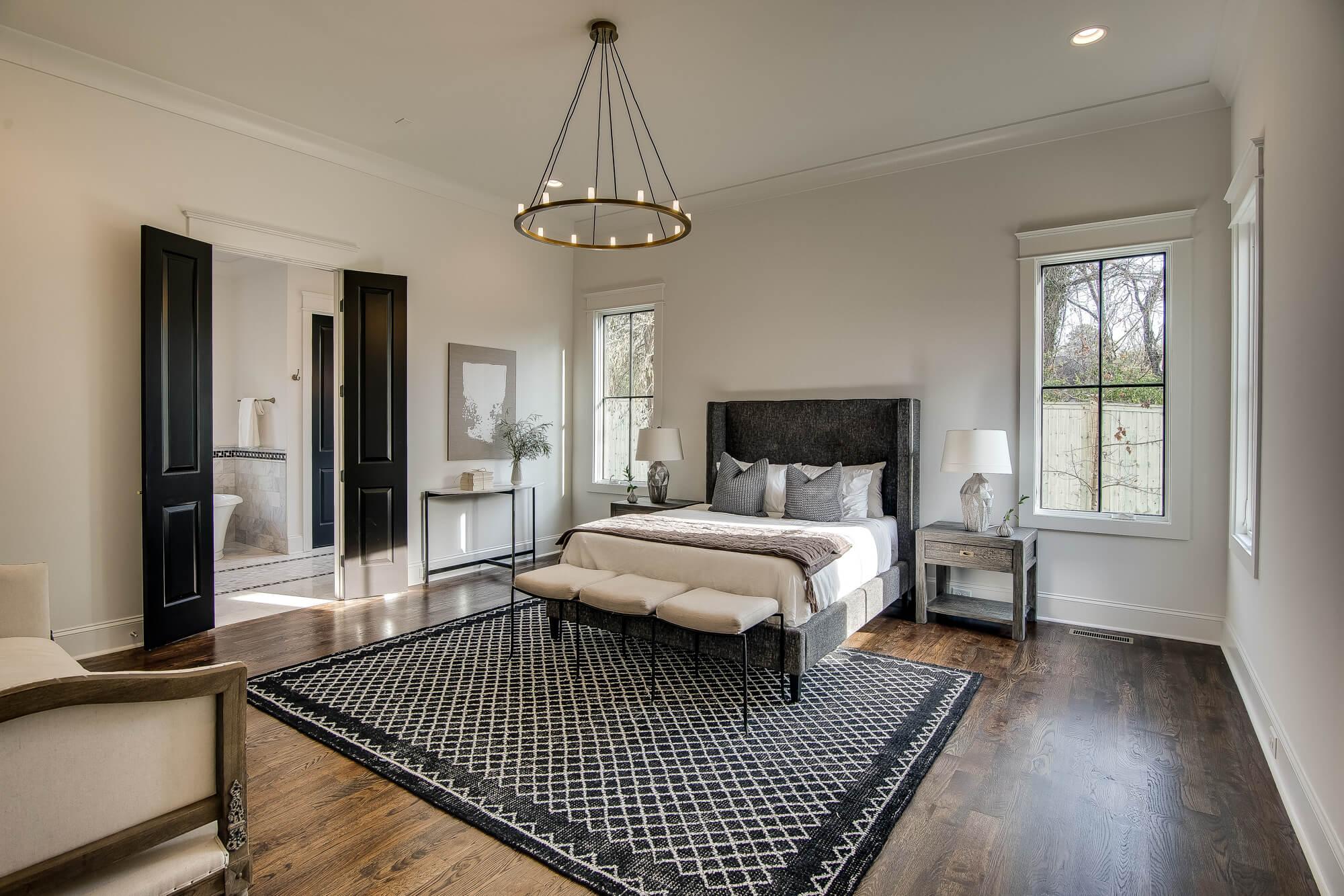chandelier-development-nashville-tennessee-home-builder--30.jpg