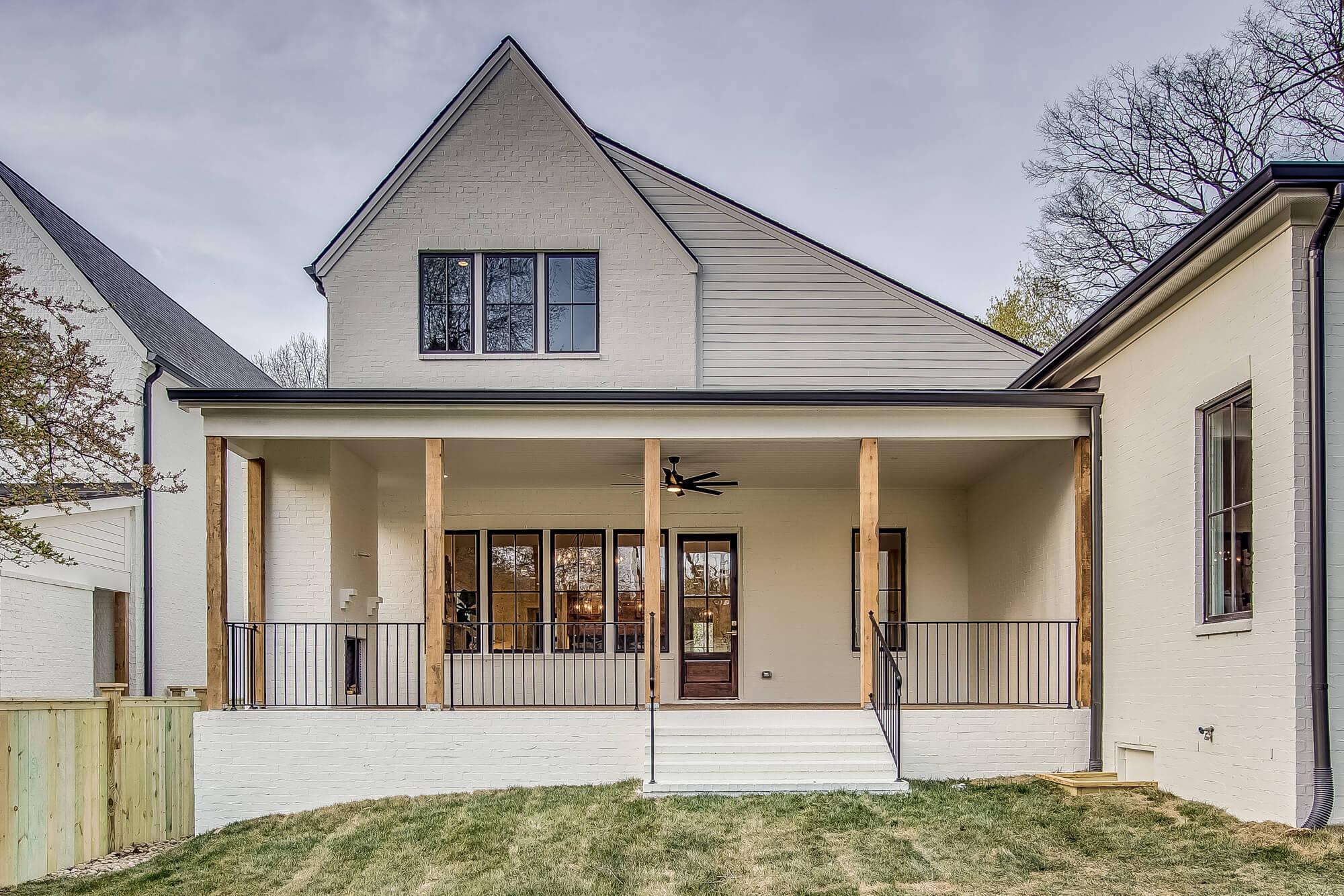 chandelier-development-nashville-tennessee-home-builder--13.jpg
