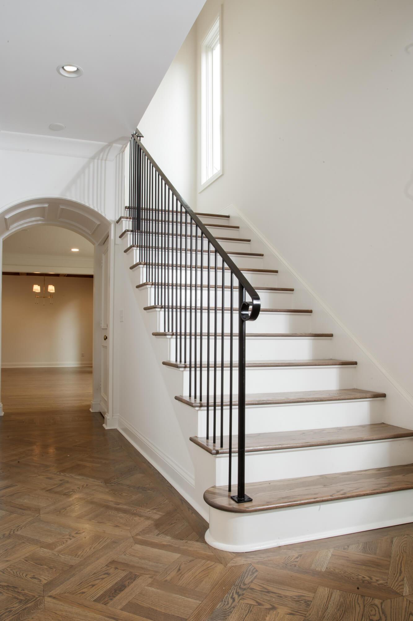 chandelier-development-tennessee-custom-home-builder-1.jpg