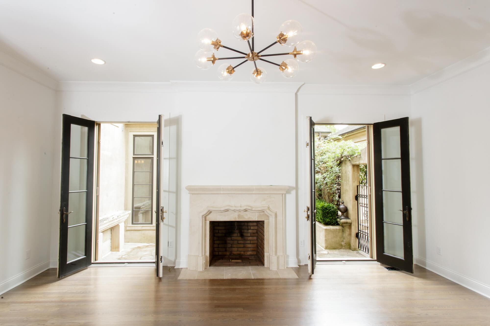 chandelier-development-tennessee-custom-home-builder-3.jpg