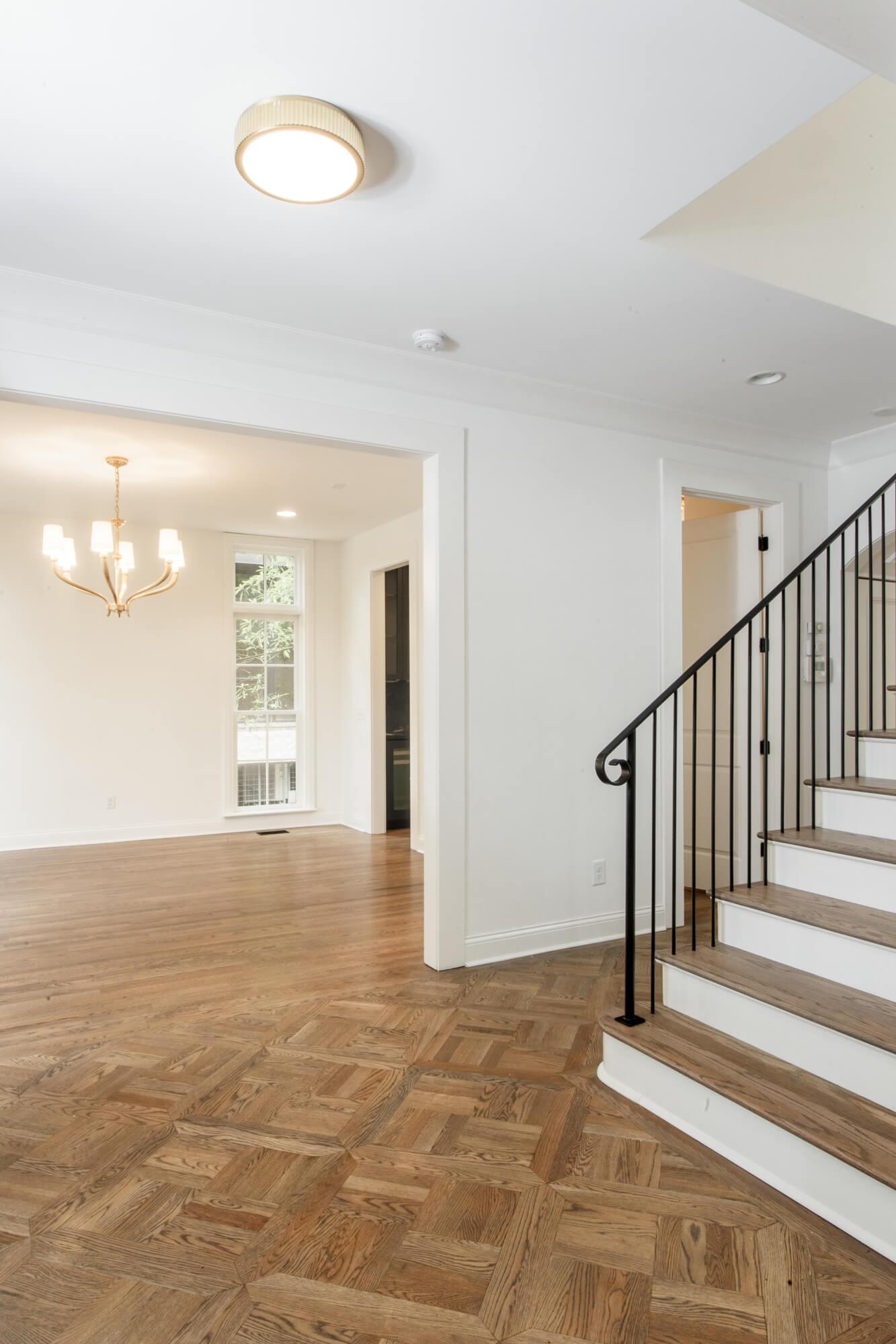 chandelier-development-tennessee-custom-home-builder-4.jpg