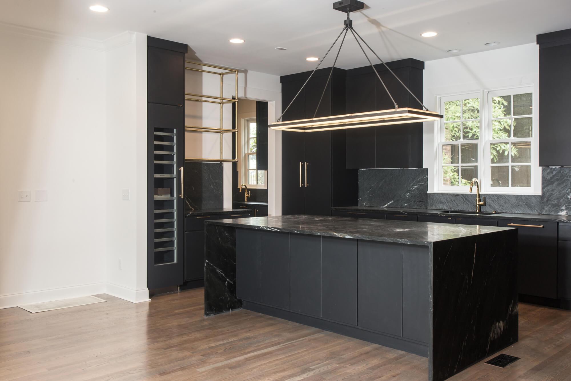 chandelier-development-tennessee-custom-home-builder-16.jpg
