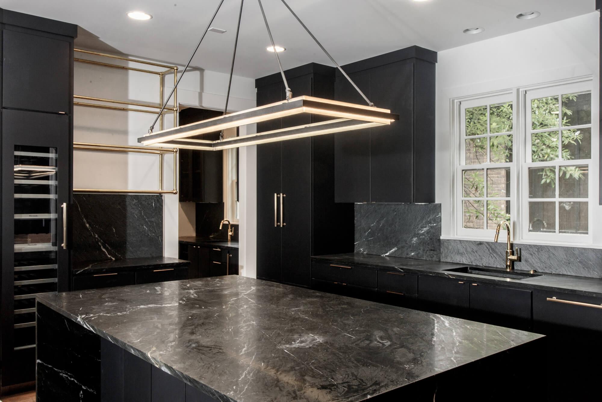chandelier-development-tennessee-custom-home-builder-18.jpg