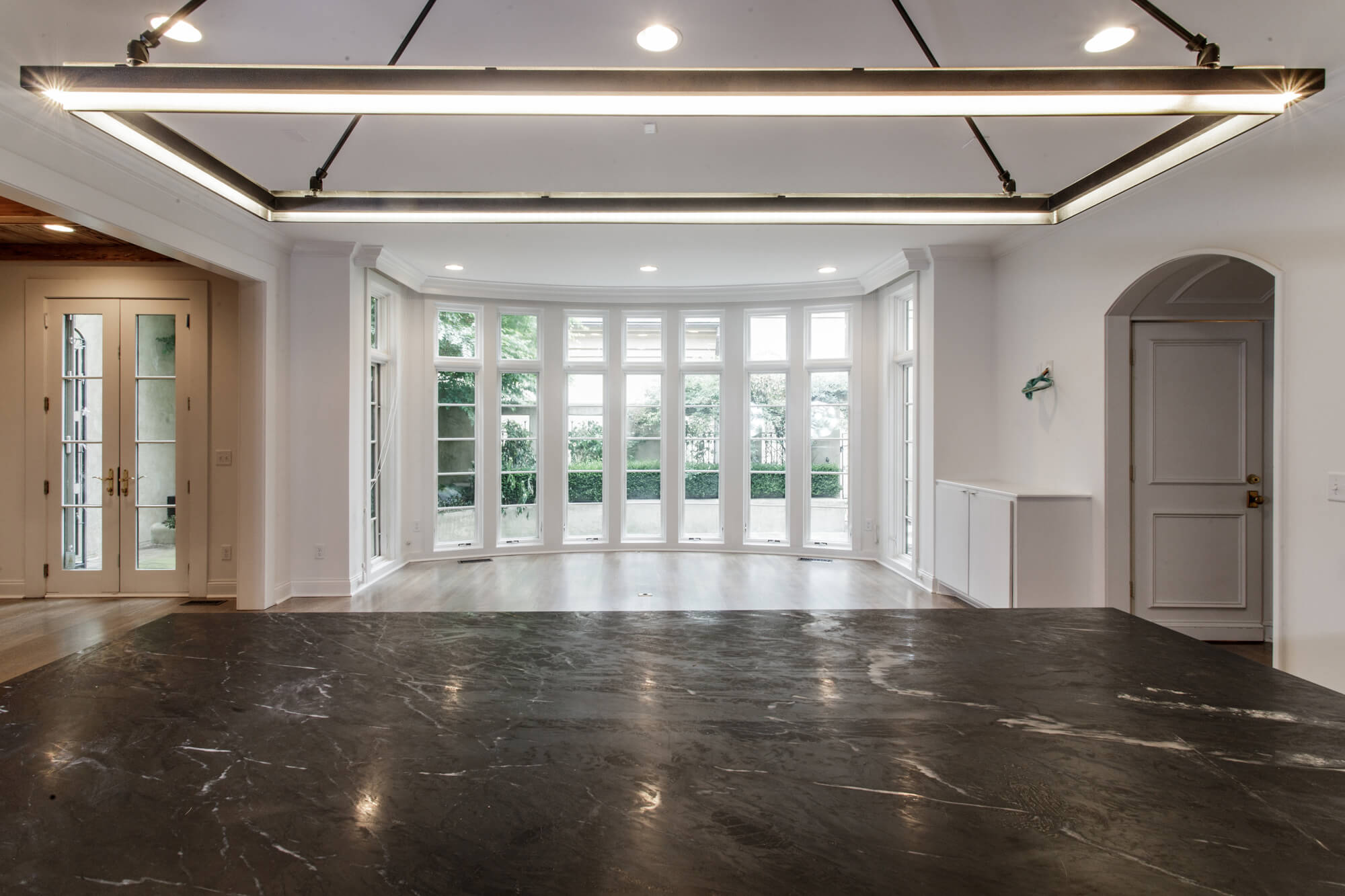 chandelier-development-tennessee-custom-home-builder-21.jpg