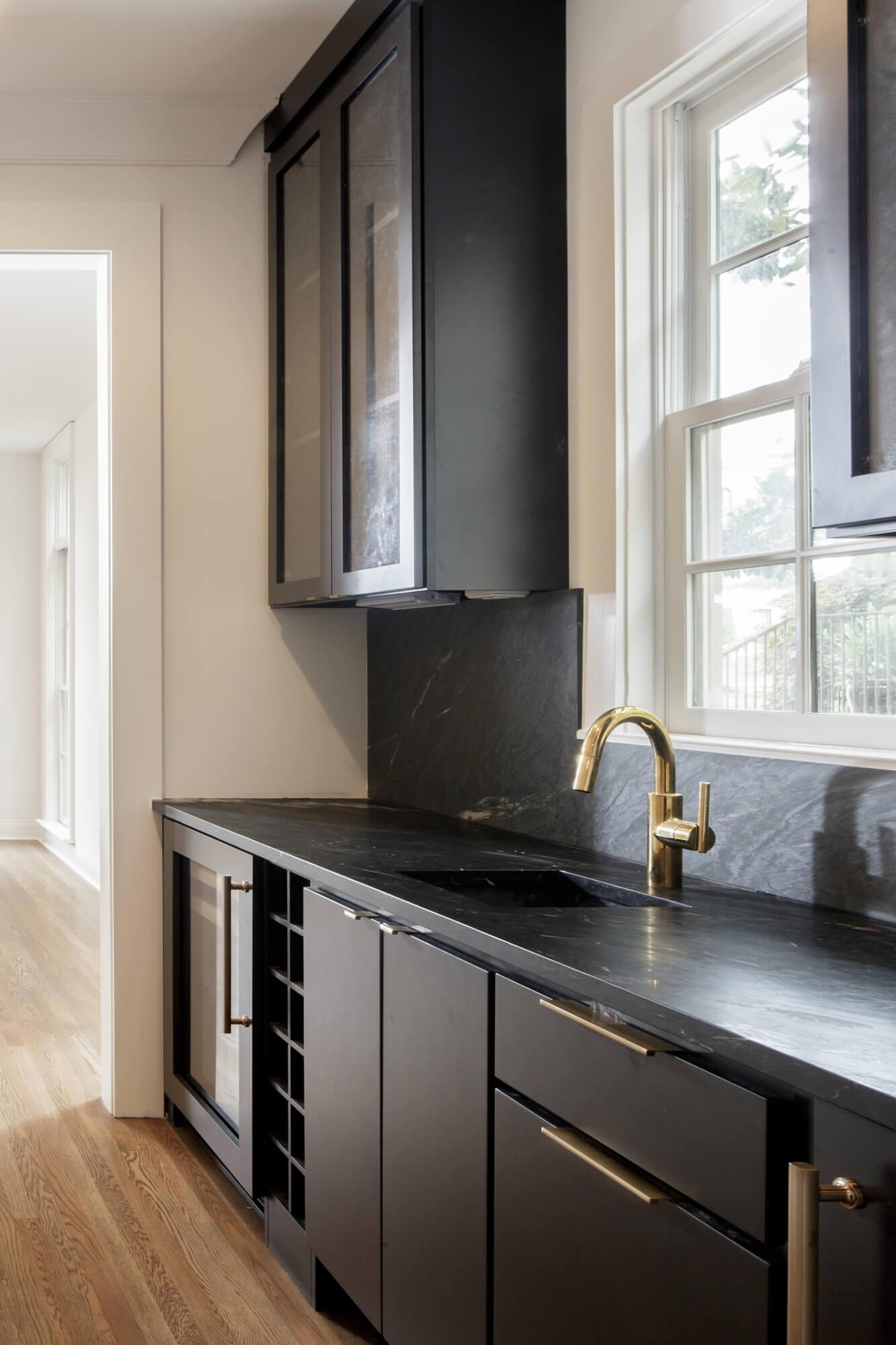 chandelier-development-tennessee-custom-home-builder-8.jpg