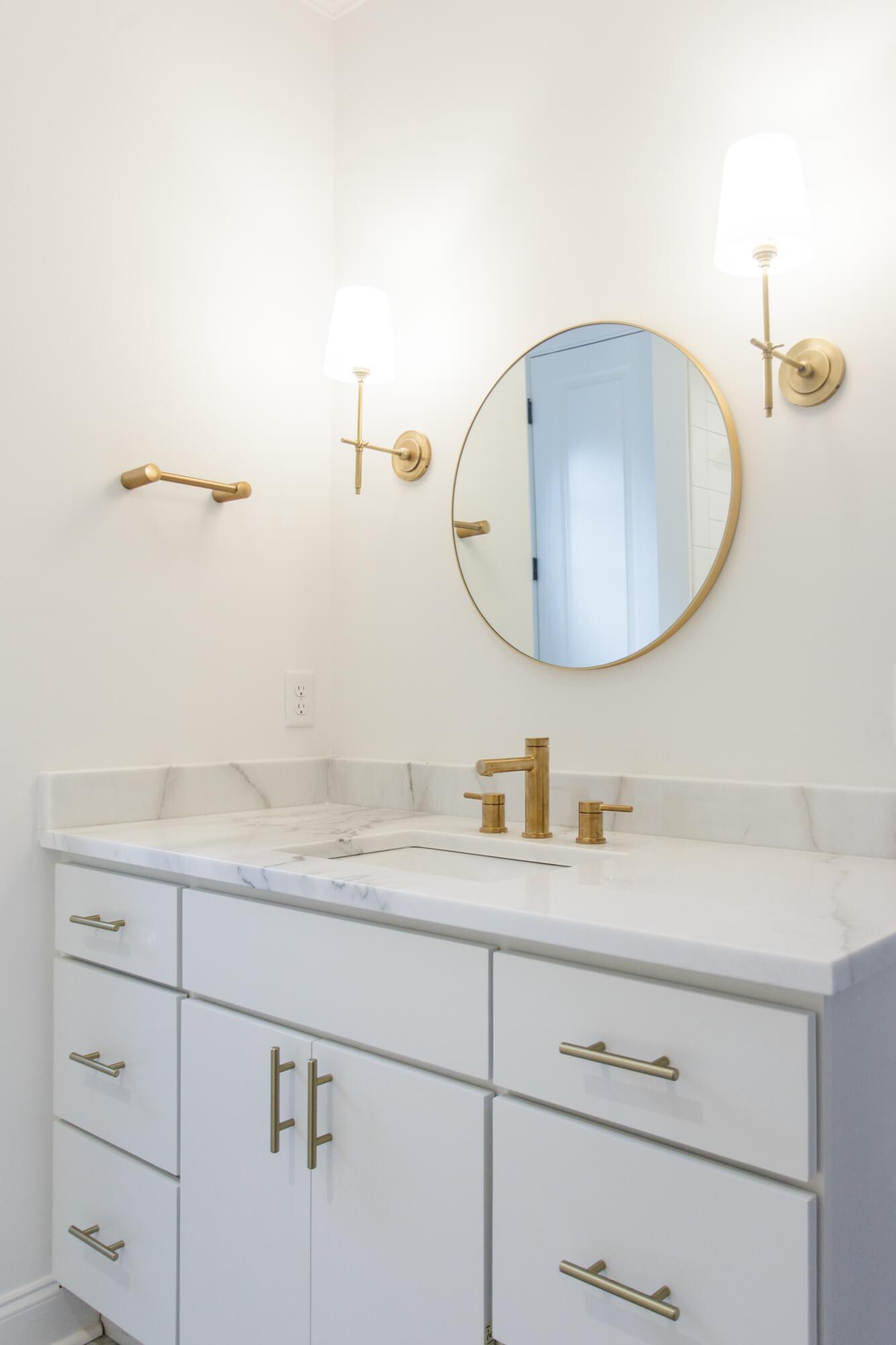 chandelier-development-tennessee-custom-home-builder-25.jpg