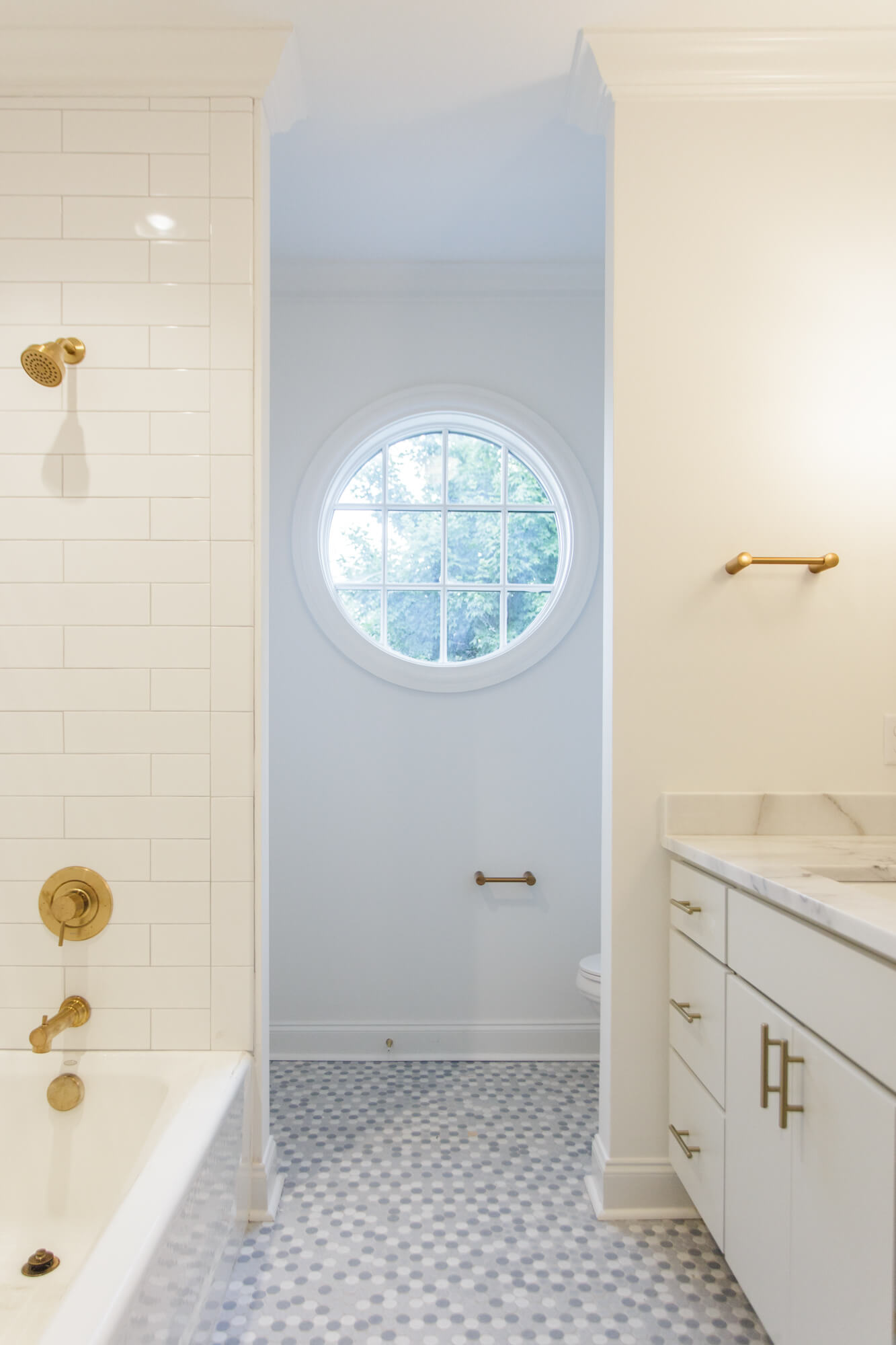 chandelier-development-tennessee-custom-home-builder-26.jpg