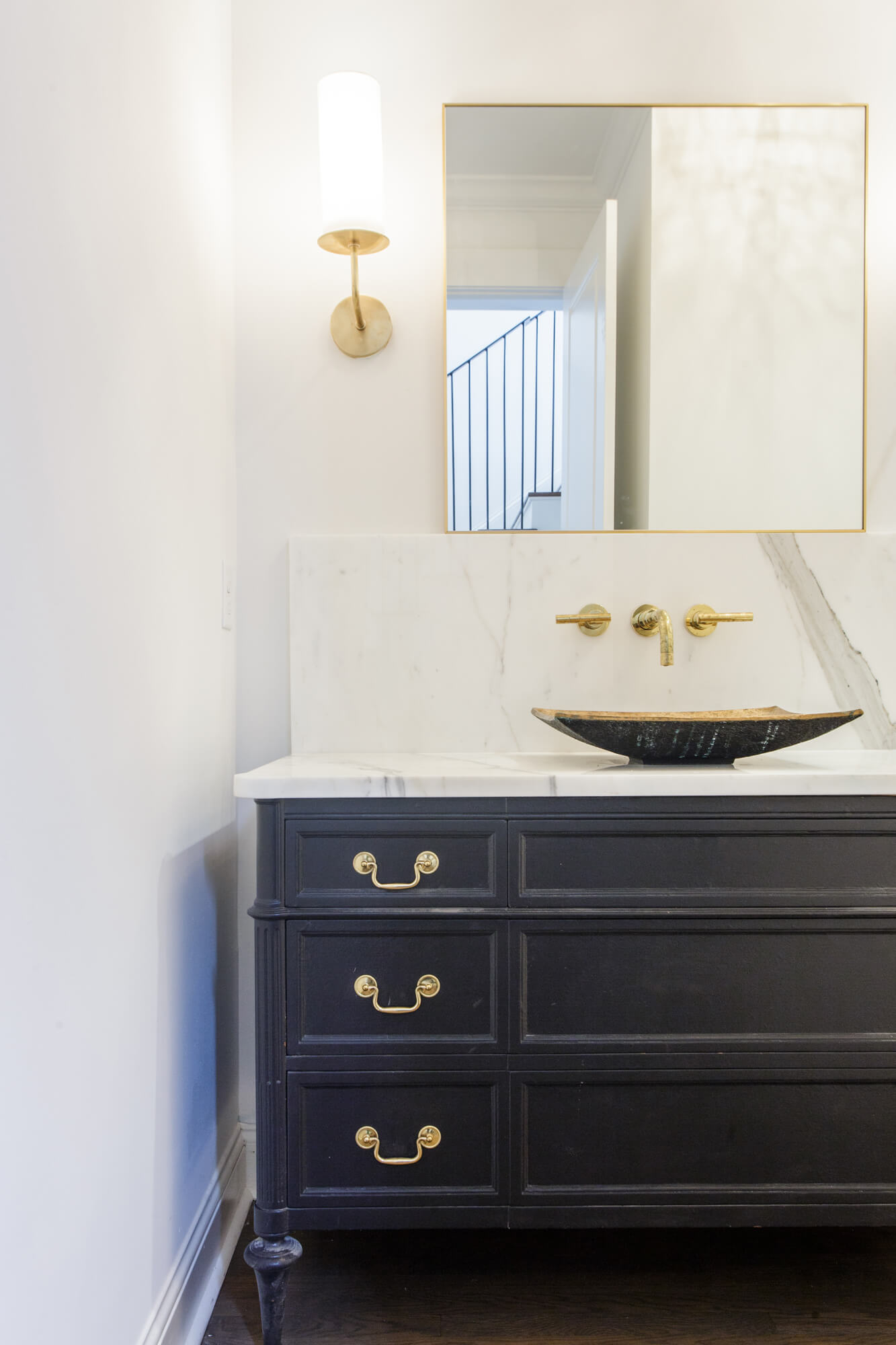 chandelier-development-tennessee-custom-home-builder-23.jpg
