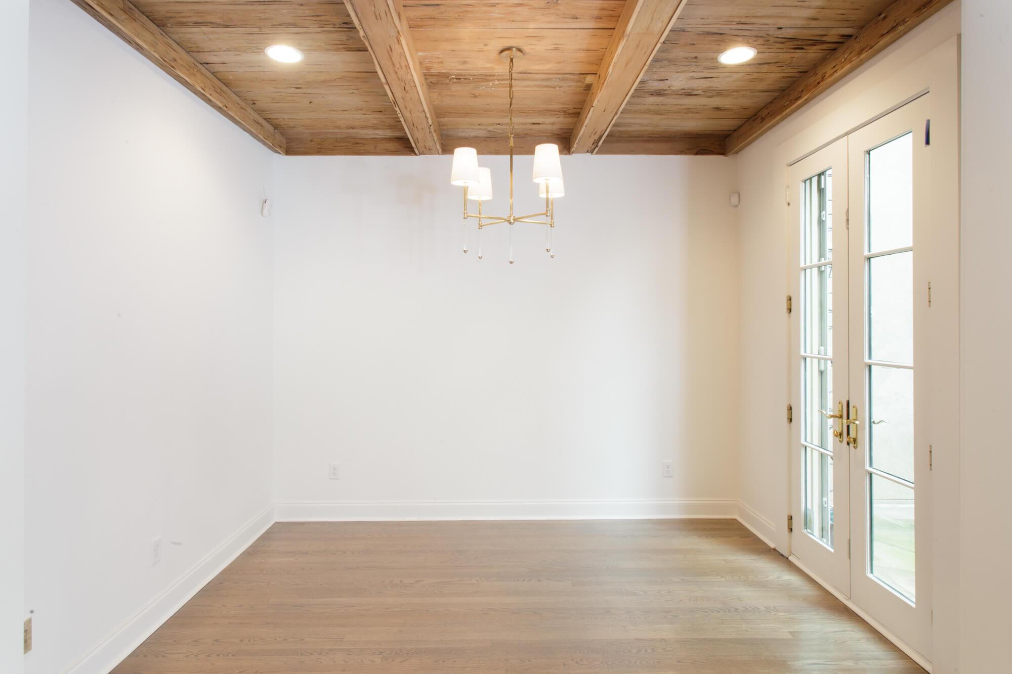 chandelier-development-tennessee-custom-home-builder-22.jpg