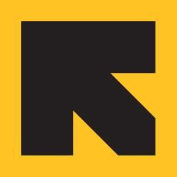 Int Rescue_Logo 1.jpg