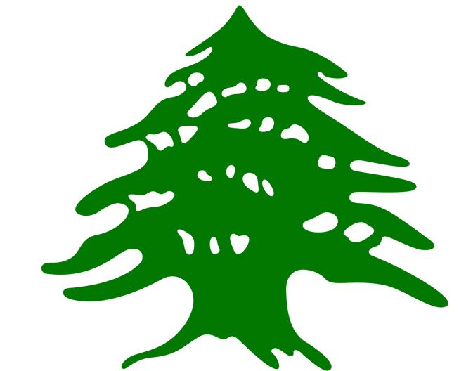 UN_Lebanon.jpg