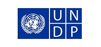 UNDP_Logo 1.png