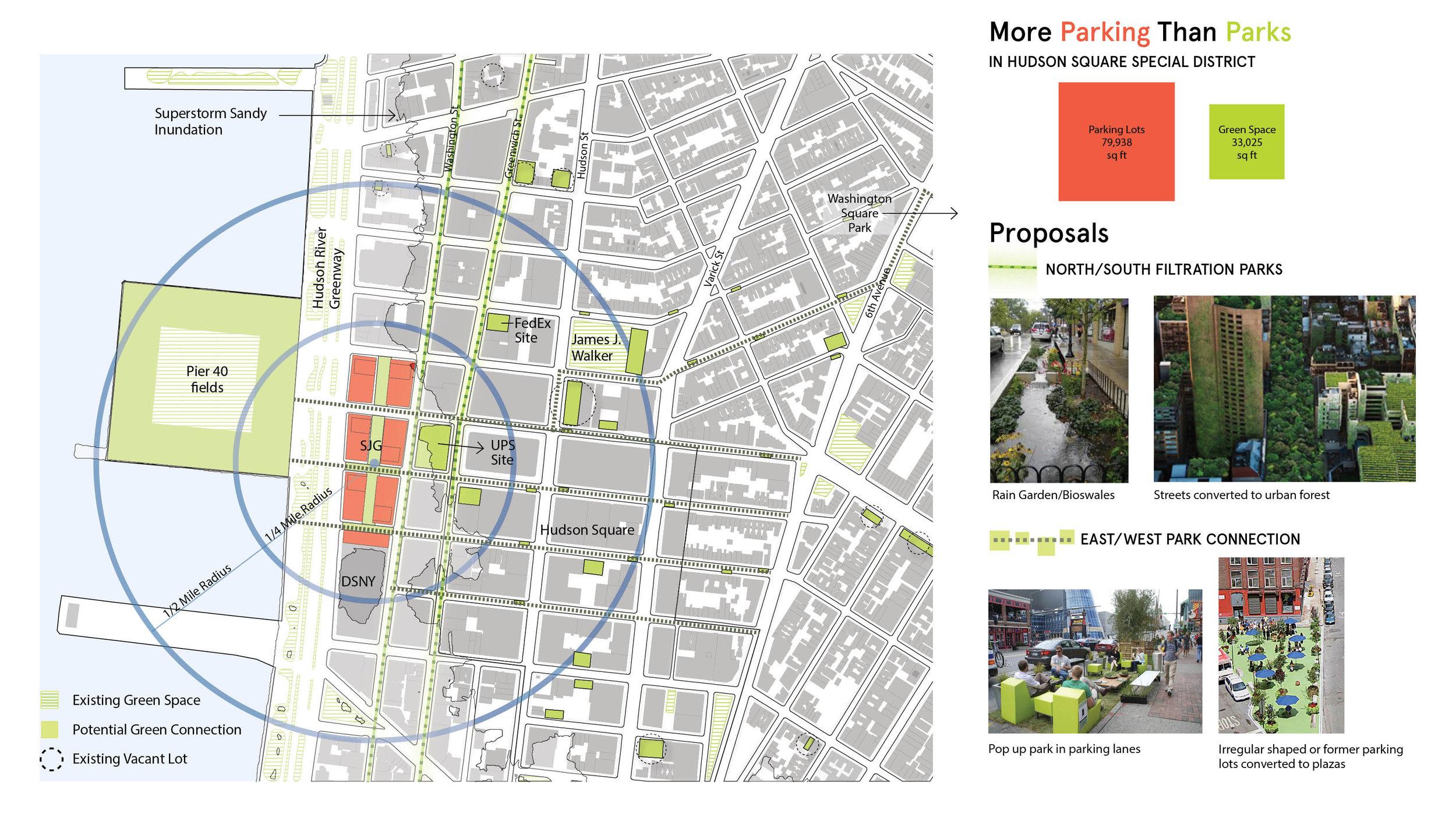 Enlarging Public Space.jpg
