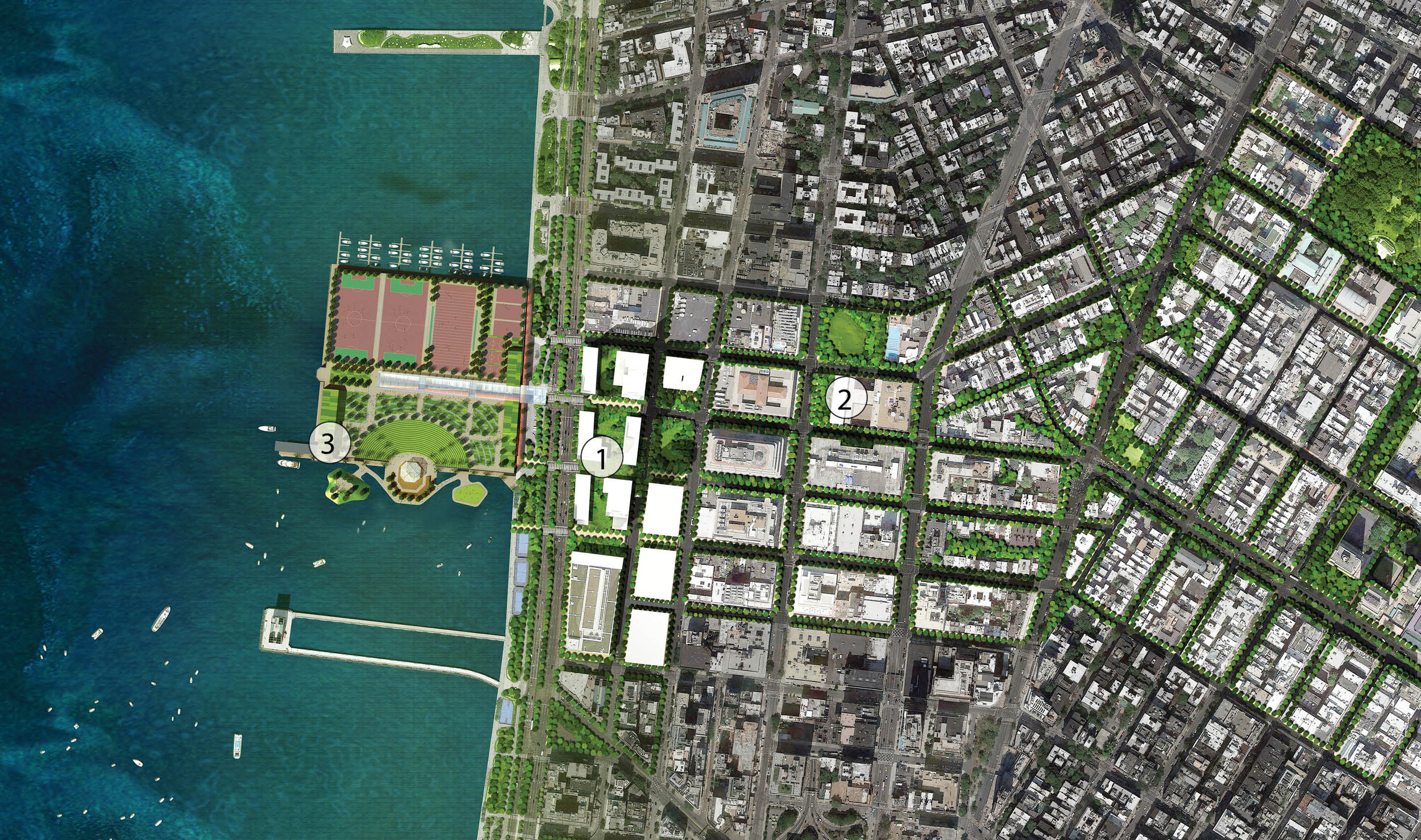 Plan for neighborhood.jpg