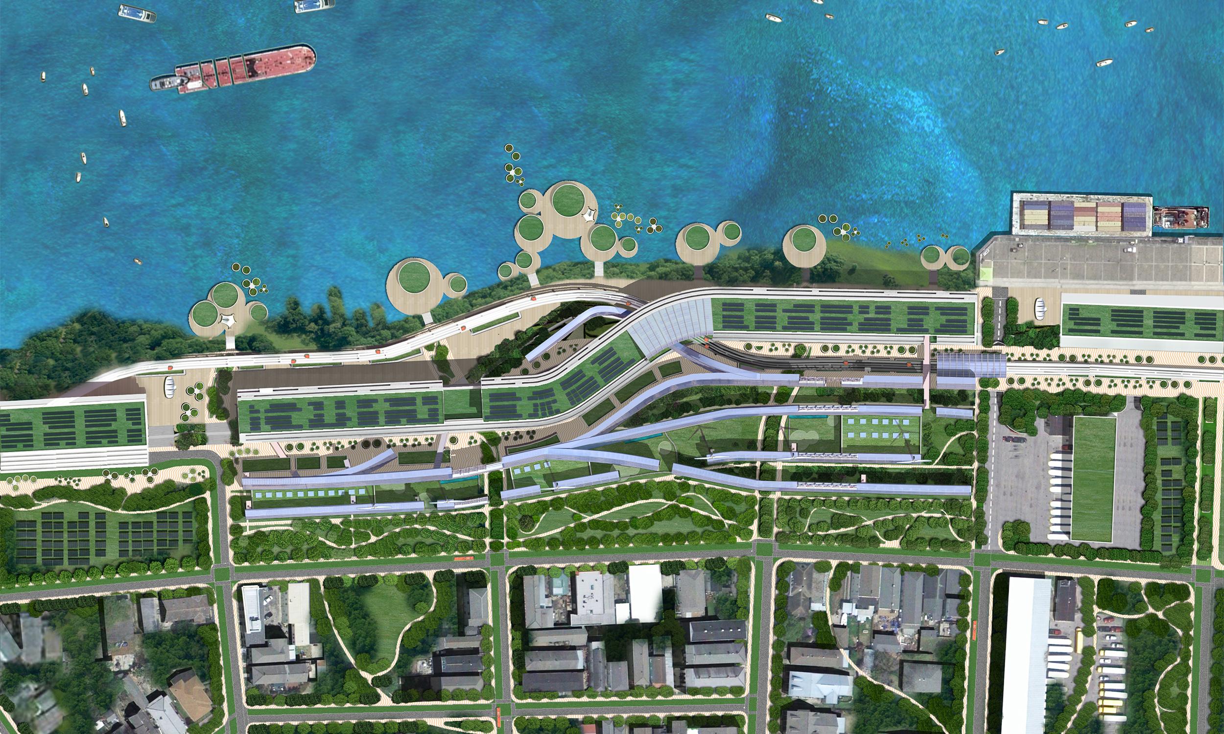 new-algiers_plan02_2500px.jpg