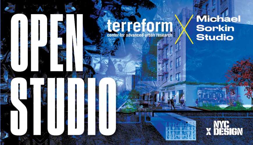 NXD_TformMSS_OpenStudio_flyer.png