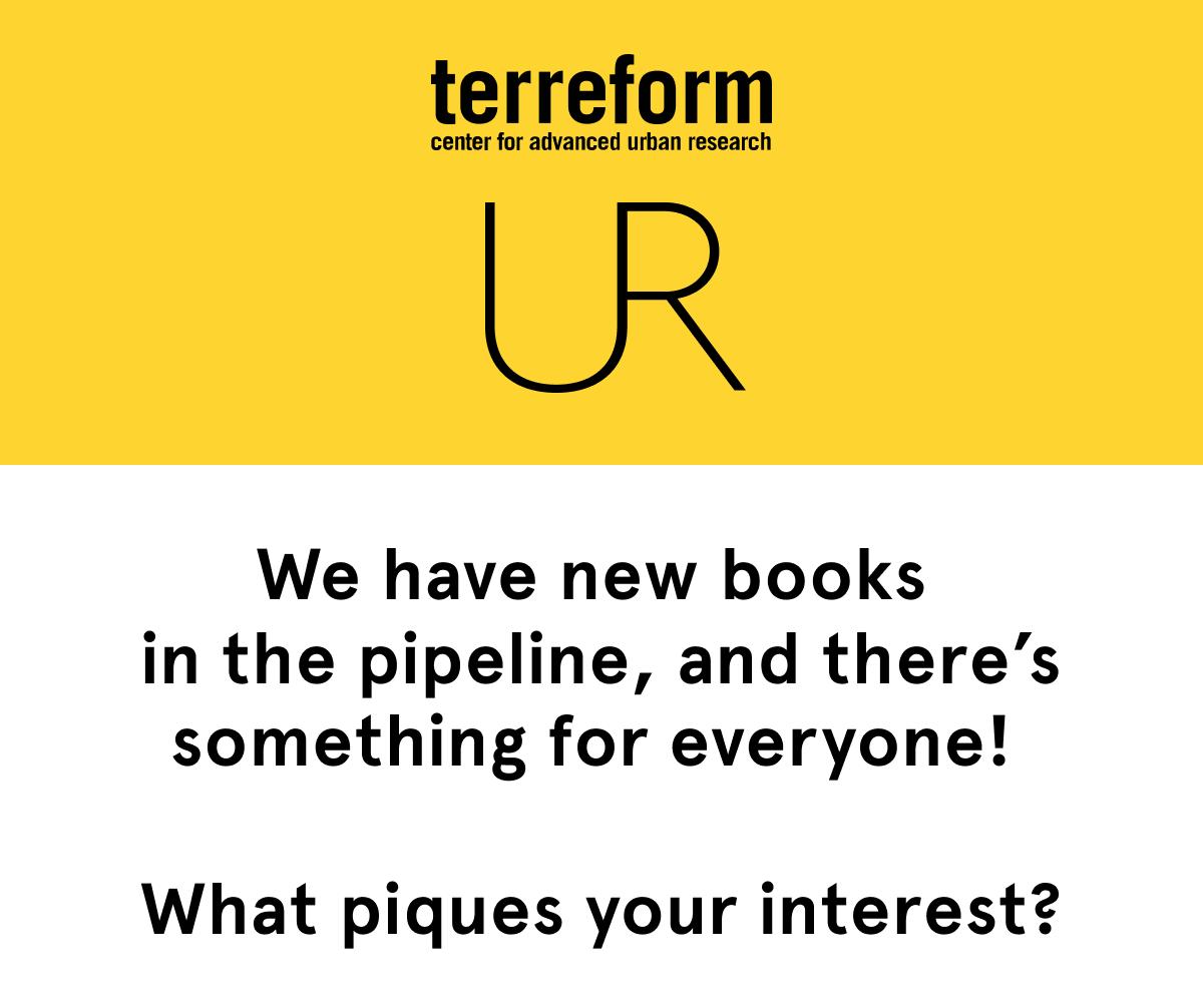Terreform UR piques.png