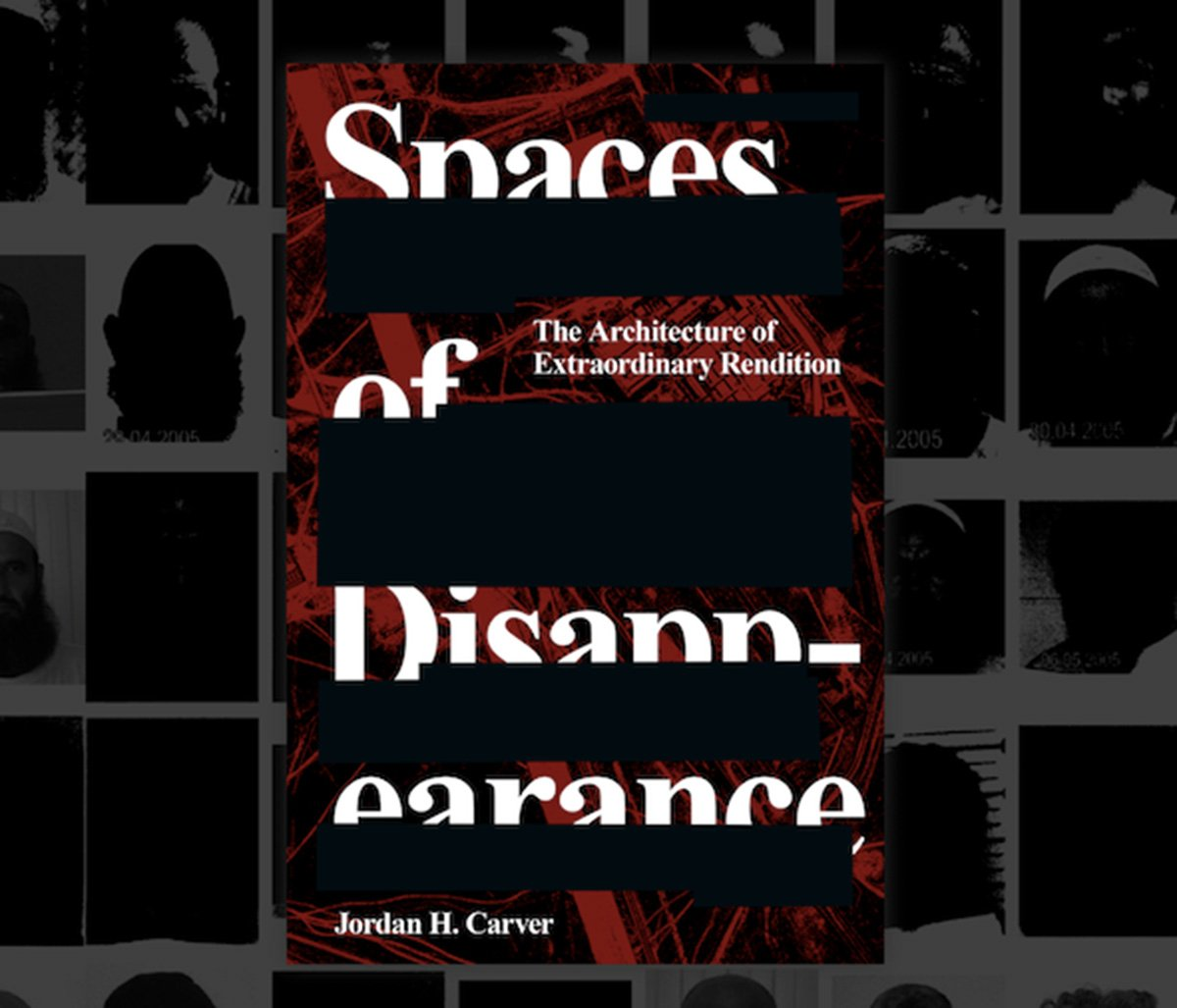 """This affecting and harrowing book examines the spatial manifestations of the War on Terror. From the uncertain sovereign spaces of Guantanamo Bay to the prefabricated metal cells that are used to house detainees in black sites, to the globally disbursed architecture of torture and disappearance, this book's focus on extraordinary rendition illuminates the uneven spatio-temporal distributions of power and violence."" — Laleh Khalili, Author of  Time in the Shadows: Confinement in Counterinsurgencies"