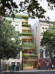 Greenfill: House as Garden