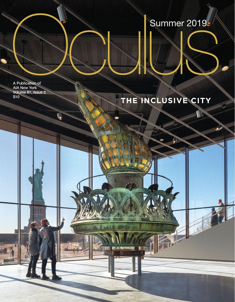 Oculus_Summer_2019_Cover.jpg
