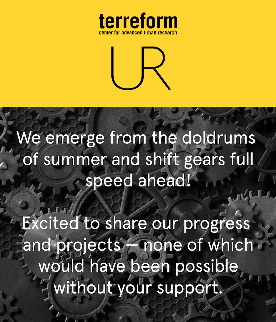 TERREFORM URBAN RESEARCH SHIFTING GEARS.png