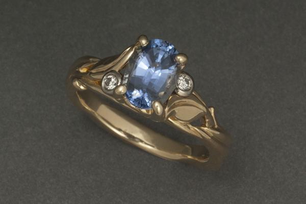 WEB Engagement light blue sapphire and diamond 2014 Image 9551.jpg