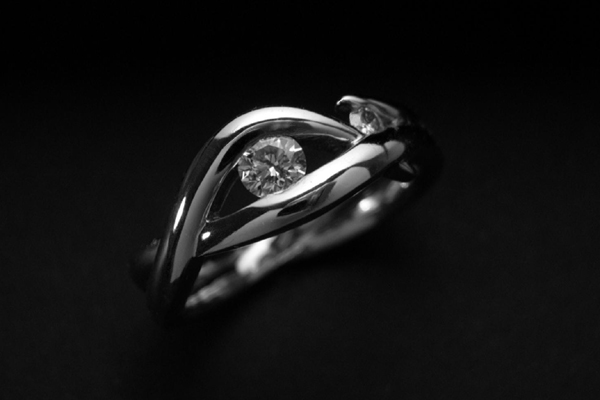 WEB-Wedding-Engagement-Platinum-Diamonds-2006-Image 1982.jpg