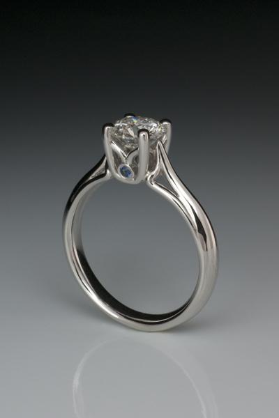 WEB-Weddings-Engagement-Diamond-Platinum-2012-image 6002.jpg