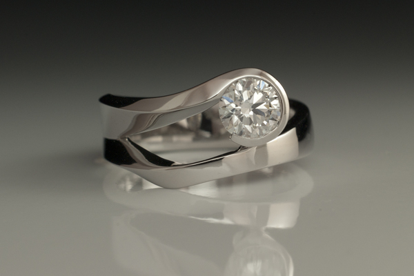 WEB-Weddings-Engagement-Diamond and 14K White Gold-2012-Image 6398.jpg