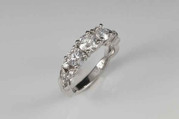 WEB-Weddings-Engagement-Platinum and cust Diamonds-2012-Image 7012.jpg