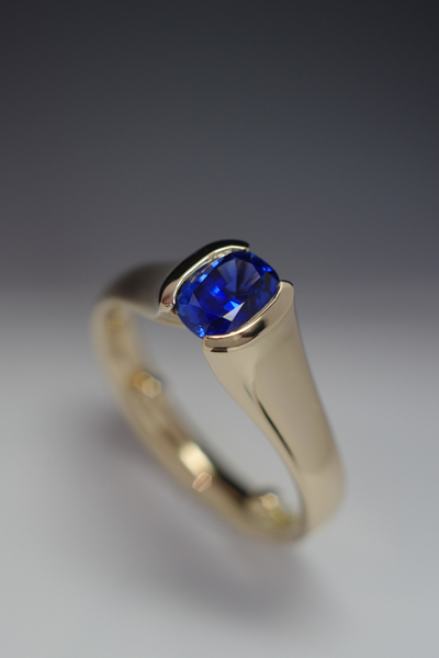WEB-Weddings-Engagement-Yellow Gold-Bright Blue Sapphire-Image 3941.jpg