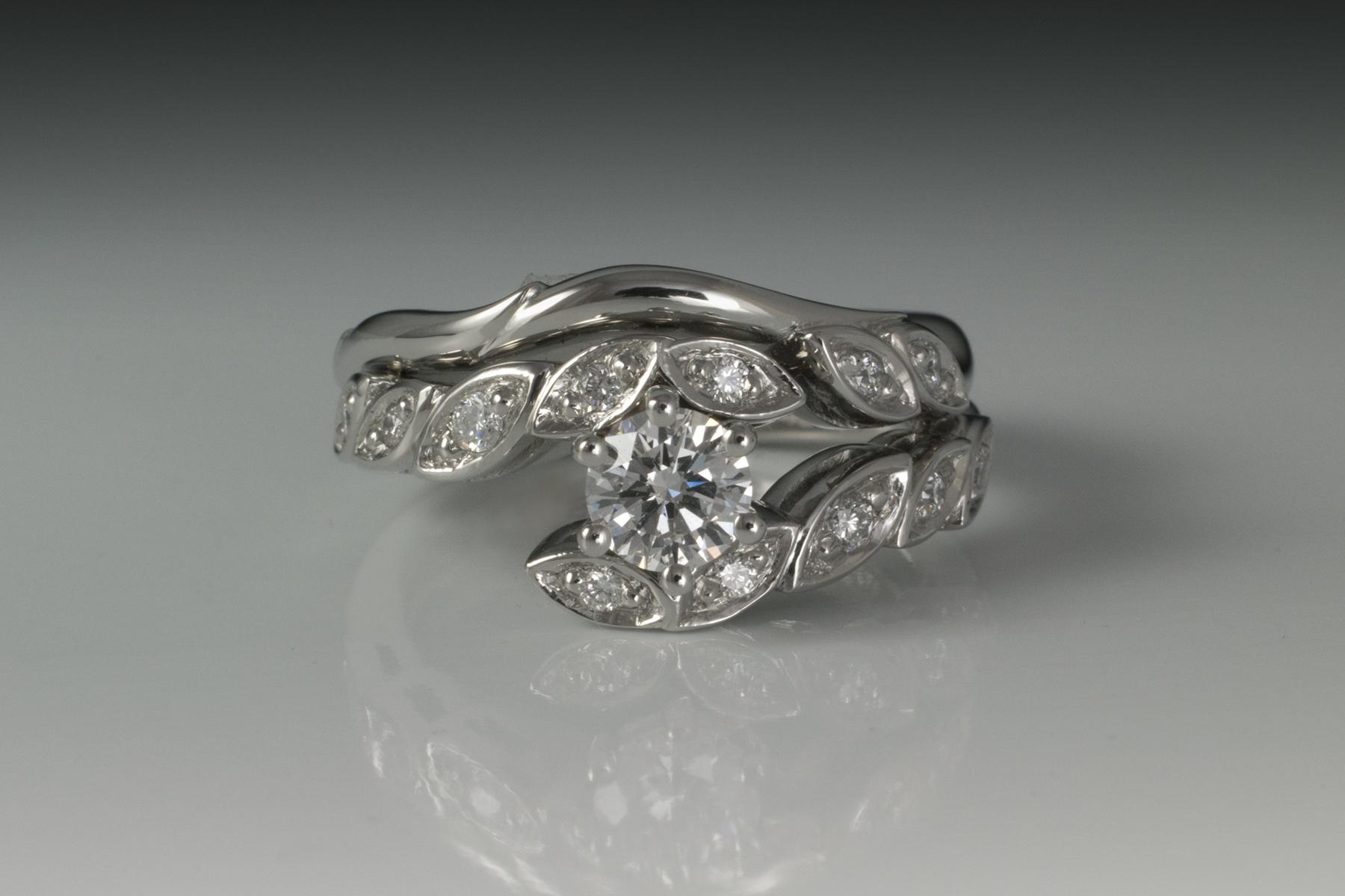 PRINT Canadian diamonds platinum 2013 Image 7778.jpg