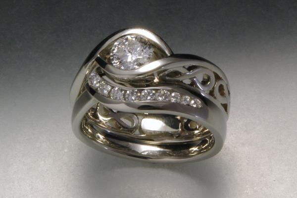 WEB-Weddings-Sets-18k White Gold-Round Diamonds-Bypass with Infinity Design-2009-Image 0340.jpg