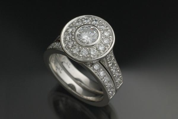 WEB-Weddings-Sets-Platinum-Diamonds-2011-Image 4495.jpg