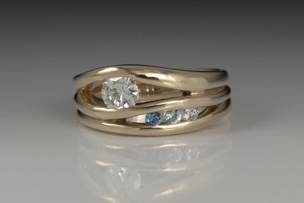 WEB 14KY Diamond aqua and tourmaline 2013 Image 7901.jpg